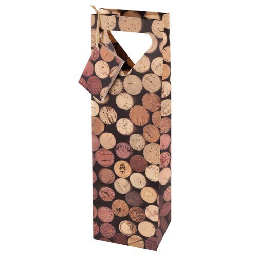 0842_1-Bottle-Corks-Wine-Bag_Cakewalk-Bags_main.jpg