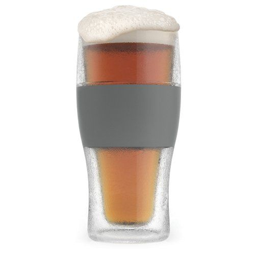 2969_Beer-FREEZE-Cooling-Cup-by-HOST_HOST_main.jpg