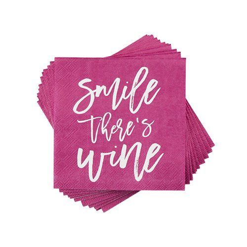 4976_Smile-Theres-Wine-Napkin-by-Cakewalk_Cakewalk-Party_main.jpg