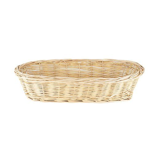 65005_1-Bottle-Long-Basket-Tray_Distributed_main.jpg