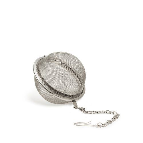 7728_Small-Tea-Infuser-Ball-in-Stainless-Steel-by-Pinky-Up_Pinky-Up_main.jpg