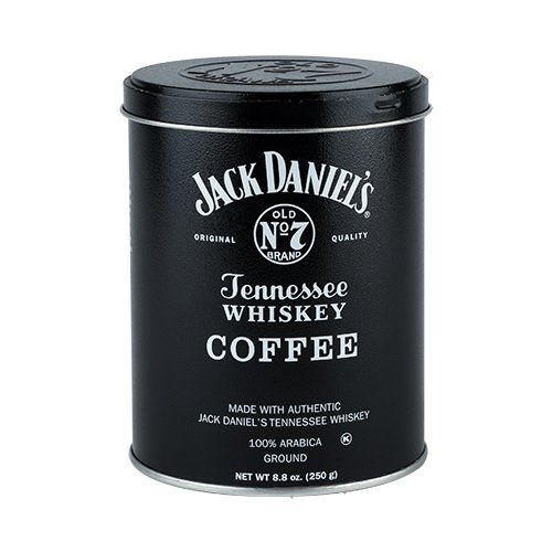 9205_Jack-Daniels-Coffee-8.8-oz_Consumables_main.jpg