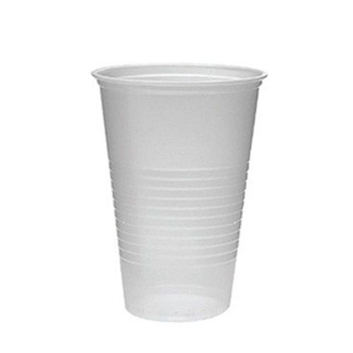 C85_5oz-Conex-Beer-Cup-BG/100_Distributed_main.jpg