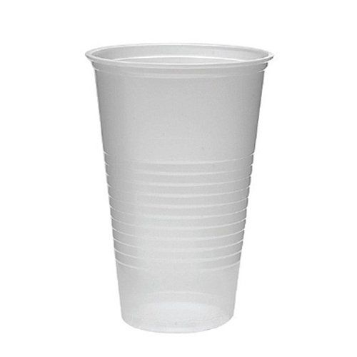 C87_14oz-Conex-Beer-Cup-BG/50_Distributed_main.jpg