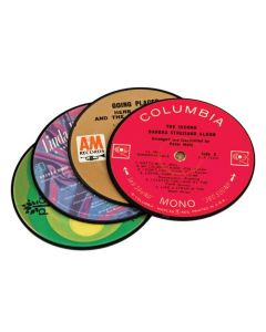 1217_Recycled-Record-Coasters-Set_Distributed_main.jpg