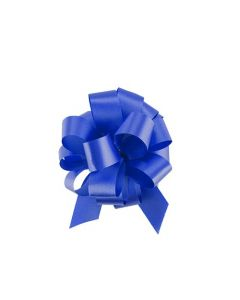 12512_4in-Pull-Bow-Royal-Blue_Distributed_main.jpg
