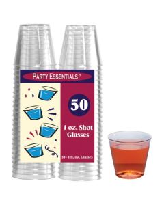 1475_1-oz.-Clear-Shot-Glasses_Distributed_main.jpg