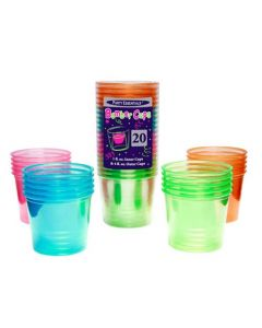 1706_Neon-Bomber-Cups_Distributed_main.jpg