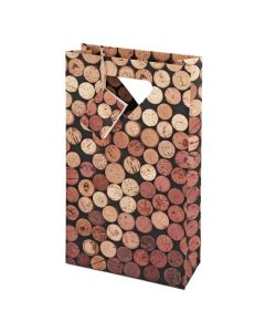 2222_2-Bottle-Corks-Wine-Bag_Cakewalk-Bags_main.jpg