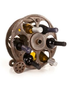 2755_Gears-And-Wheels-Wine-Rack-by-Foster-and-Rye_Foster-and-Rye_main.jpg