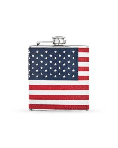 3083_American-Flag-Flask-by-Foster-and-Rye_Foster-and-Rye_main.jpg