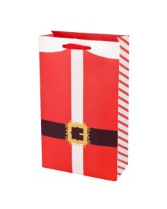 3155_2-Bottle-Santas-Belt-Wine-Bag-by-Cakewalk_Cakewalk-Bags_main.jpg