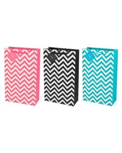 3282_Assorted-2-Bottle-Chevron-Wine-Bags-by-Cakewalk_Cakewalk-Bags_main.jpg