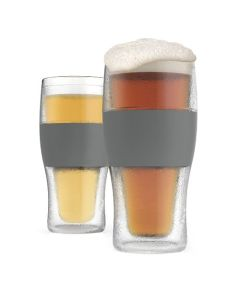 3309_Beer-FREEZE-Cooling-Cups-set-of-2-by-HOST_HOST_main.jpg