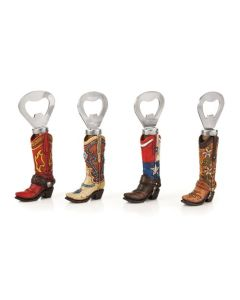 3402_Cowboy-Boot-Bottle-Openers-by-Foster-and-Rye_Foster-and-Rye_main.jpg