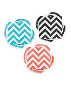 3470_Assorted-Chevron-Napkins_Cakewalk-Party_main.jpg