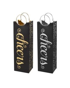 3473_Assorted-Cheers-Wine-Bags-by-Cakewalk_Cakewalk-Bags_main.jpg