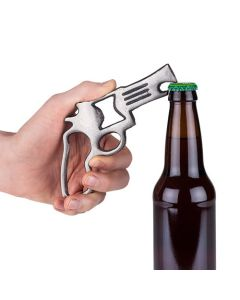 3861_Pistol-Cast-Iron-Bottle-Opener-by-Foster-and-Rye_Foster-and-Rye_main.jpg