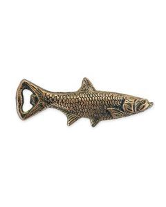 3874_Cast-Iron-Fish-Bottle-Opener-by-Foster-and-Rye_Foster-and-Rye_main.jpg