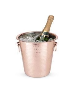 4644_Old-Kentucky-Home-Hammered-Copper-Ice-Bucket-by-Twine_Twine_main.jpg