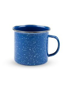 4658_Blue-Enamel-Mug-by-Foster-and-Rye_Foster-and-Rye_main.jpg