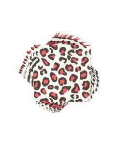 4978_Animal-Print-Napkin-by-Cakewalk_Cakewalk-Party_main.jpg