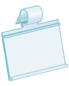50121_2in-Locking-Sign-Holder-Pack-of-100_Distributed_main.jpg