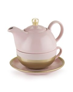 5064_Addison-Pink-and-Gold-Tea-for-One-Set-by-Pinky-Up_Pinky-Up_main.jpg