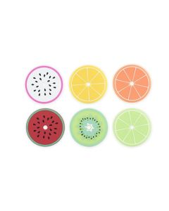 5185_Tropical-Fruit-Drink-Lid-Coasters-by-TrueZoo_TrueZoo_main.jpg