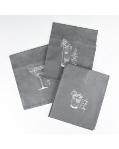 5243_Admiral-Bar-Cart-Cocktail-Towels-VISKI_Viski_main.jpg