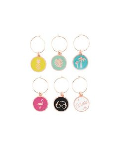 5374_Palm-Springs-Wine-Charms-by-Blush_Blush_main.jpg
