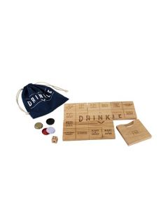 5710_Drinkle-Beer-Drinking-Board-Game-by-Foster-and-Rye_Foster-and-Rye_main.jpg