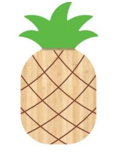5723_Pineapple-Cheeseboard-by-TrueZoo_TrueZoo_main.jpg