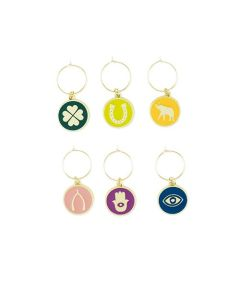 5751_Lucky-Symbol-Wine-Charms-by-Blush_Blush_main.jpg