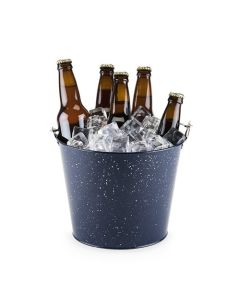 5782_Blue-Enamel-Beer-Bucket-by-Foster-and-Rye_Foster-and-Rye_main.jpg