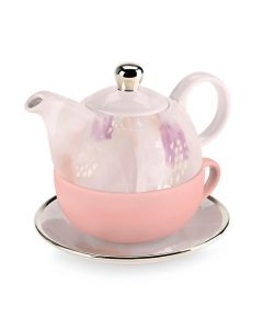 5852_Addison-Pink-Abstract-Tea-for-One-Set_Pinky-Up_main.jpg