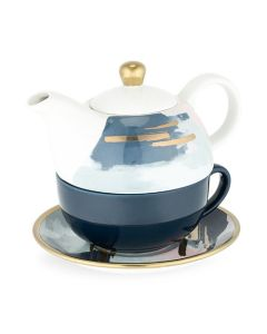 5856_Addison-Blue-and-Pink-Abstract-and-Abstract-Saucer-Tea-for-O_Pinky-Up_main.jpg