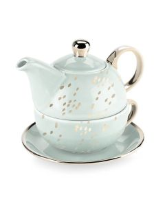 5857_Addison-Champagne-Dots-Tea-for-One-Set-by-Pinky-Up_Pinky-Up_main.jpg