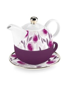 5860_Addison-Berry-Floral-Tea-for-One-Set_Pinky-Up_main.jpg