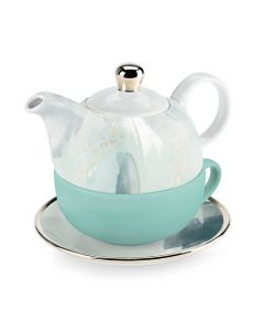 5862_Addison-Mint-Abstract-Tea-for-One-Set_Pinky-Up_main.jpg