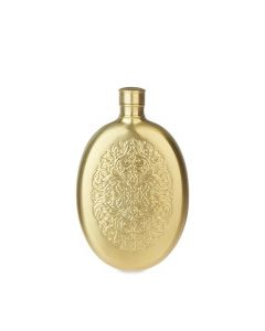 6159_Brushed-Brass-Finish-Stainless-Steel-Filigree-Flask-by-Twine_Twine_main.jpg