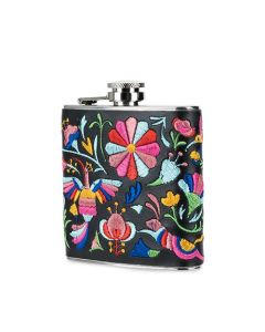 6272_Embroidered-Flask-by-Blush_Blush_main.jpg