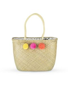 6279_Pom-Insulated-Cooler-Tote-by-Blush_Blush_main.jpg