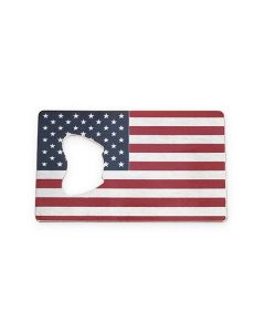 8130_USA-Flag-Bottle-Opener-by-Foster-and-Rye_Foster-and-Rye_main.jpg