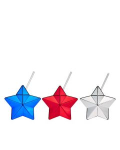 8288_Assorted-Liberty-Star-Drink-Tumblers-by-Blush_Blush_main.jpg