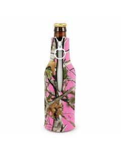 8713_Pink-Camouflage-Zippered-Bottle-Suit_Distributed_main.jpg