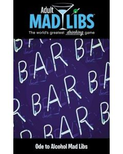 8808_Adult-Madlibs-Ode-to-Alcohol_Distributed_main.jpg