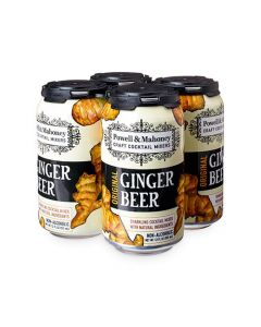 9126_Powell-and-Mahoney-Original-Ginger-Beer_Consumables_main.jpg
