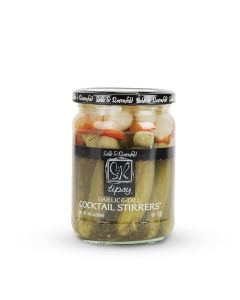 9260_Tipsy-Cocktail-Stirrers-Dill_Consumables_main.jpg