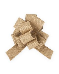9337_4in-Pull-Bow-Burlap-24-ct_Distributed_main.jpg